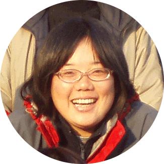 木村朋美さん(当時25歳)